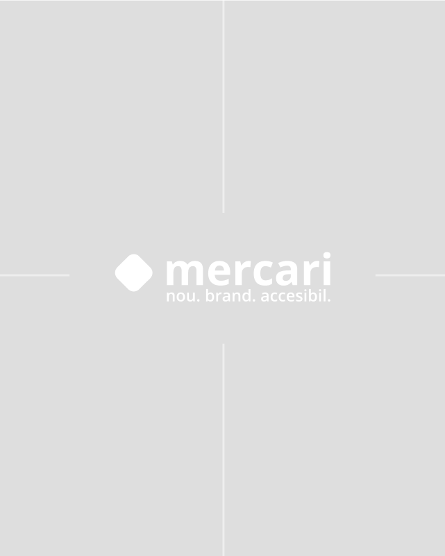 OCHELARI Marc Jacobs