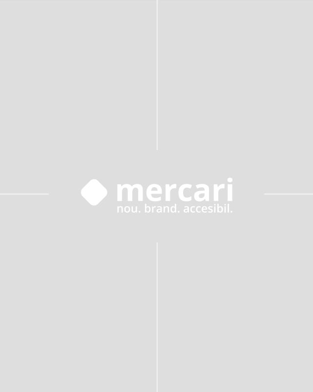 TRICOURI Benetton