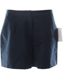 Pantaloni scurti si bermude IVY & OAK