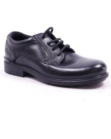 Pantofi casual&fara toc ECCO