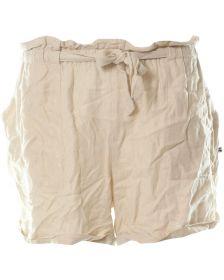 Pantaloni scurti si bermude LE TEMPS DES CERISES