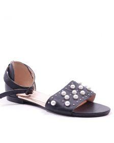 Sandale L37