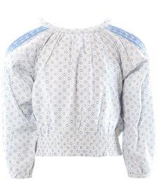 Bluza si tunica PEPE JEANS