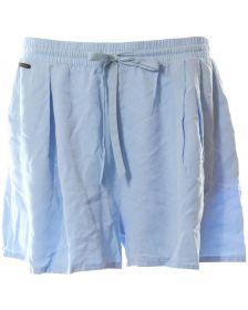Pantaloni scurti si bermude NÜMPH