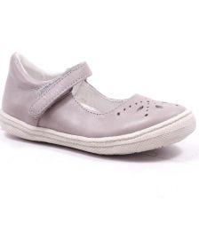 Pantofi casual&fara toc PRIMIGI