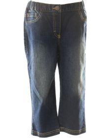 Pantaloni scurti si bermude S.OLIVER