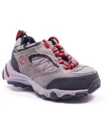 Pantofi sport TIMBERLAND