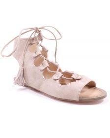Sandale LA STRADA