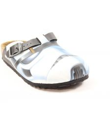 Pantofi casual&fara toc BIRKENSTOCK