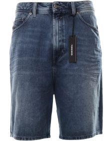Pantaloni scurti si bermude DIESEL