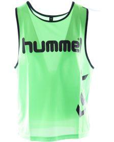Tricou HUMMEL
