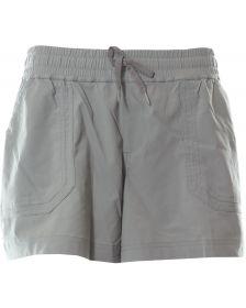 Pantaloni scurti si bermude MARMOT