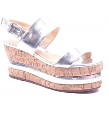 Sandale cu toc SCHUTZ