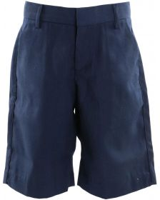 Pantaloni scurti si bermude CARREMENT BEAU