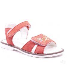 Sandale NINETTE