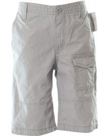 Pantaloni scurti si bermude OSHKOSH