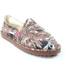 Pantofi casual&fara toc FLIP*FLOP