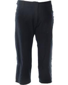 Pantaloni scurti si bermude PROTECTIVE