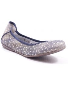 Pantofi casual&fara toc DÄUMLING