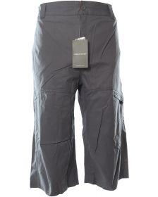 Pantaloni scurti si bermude DAMARTSPORT