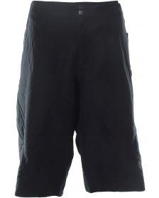 Pantaloni scurti si bermude ROYAL RACING