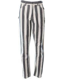 Pantaloni DR.DENIM