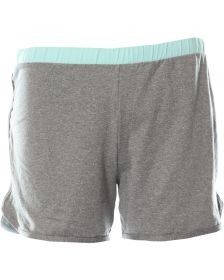 Pantaloni scurti si bermude ULTRASPORT