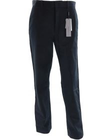 Pantaloni CALVIN KLEIN