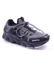Pantofi sport PLEIN SPORT