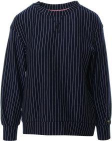 Bluza si tunica TOMMY HILFIGER