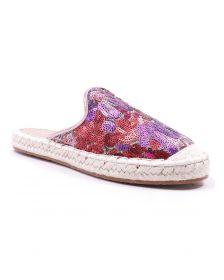 Sandale COX