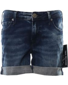 Pantaloni scurti si bermude TRUE RELIGION