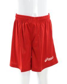 Pantaloni scurti& bermude ASICS