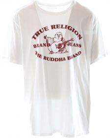 Tricou TRUE RELIGION