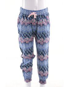 Pantaloni KANZ