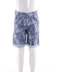 Pantaloni scurti& bermude G-FACTOR