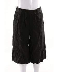 Pantaloni scurti& bermude NAME IT