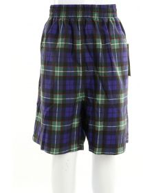 Pantaloni scurti& bermude BECO