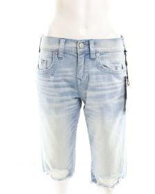 Pantaloni scurti & bermude TRUE RELIGION