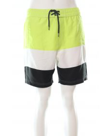 Costum de baie OUTDOOR LIFESTYLE