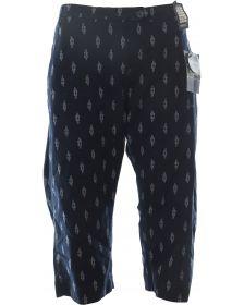 Pantaloni scurti si bermude OUTDOOR LIFESTYLE