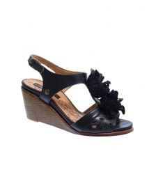 Sandale NEOSENS