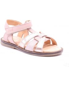 Sandale OCRA