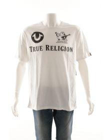 Tricouri TRUE RELIGION