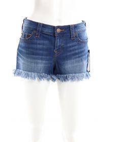 Pantaloni scurti&bermude TRUE RELIGION