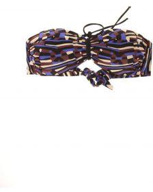 Costum de baie LIVIA