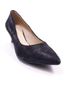 Pantofi cu toc GEOX
