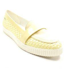 Pantofi casual&fara toc GEOX