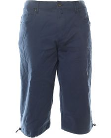 Pantaloni scurti si bermude WALBUSCH