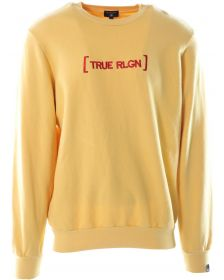 Hanorac TRUE RELIGION